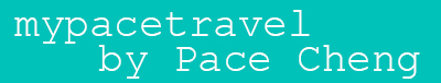 mypacetravel