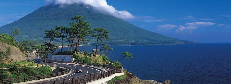 10月1日起開賣!外國人限定的高速公路通行証「Kyushu Expressway Pass」,有2至10日可選,售價由2,500円起。